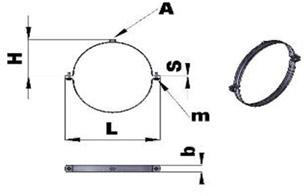 venti-clamps2